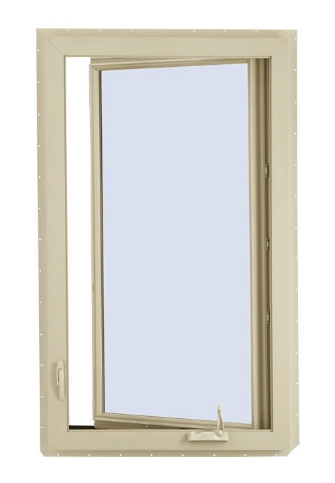 Series 720 Casement Window