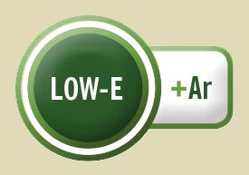 low-e-emblem