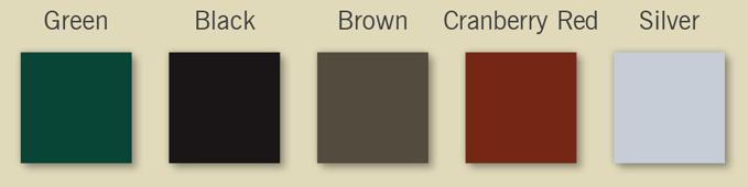 prime-back-page-colors-exterior