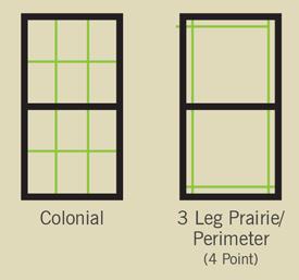 prime-back-page-grid-patterns