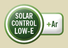 solar-control-low-e-emblem