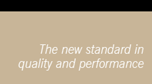 Prime - New Standard in Quality and Performance