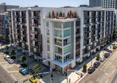 Prime-Gallery-Mixed-Use-05
